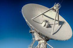 ceramic pcb applications - Antennas