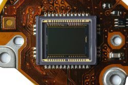 ceramic pcb applications - sensors