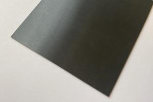 Silicion nitride plate - cercuits ceramic pcb
